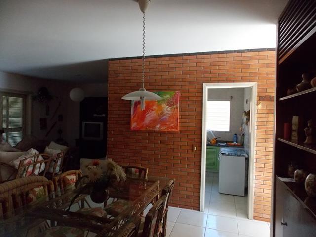 Casa 4 Dorm, Centro, Capão da Canoa (CA0473) - Foto 7