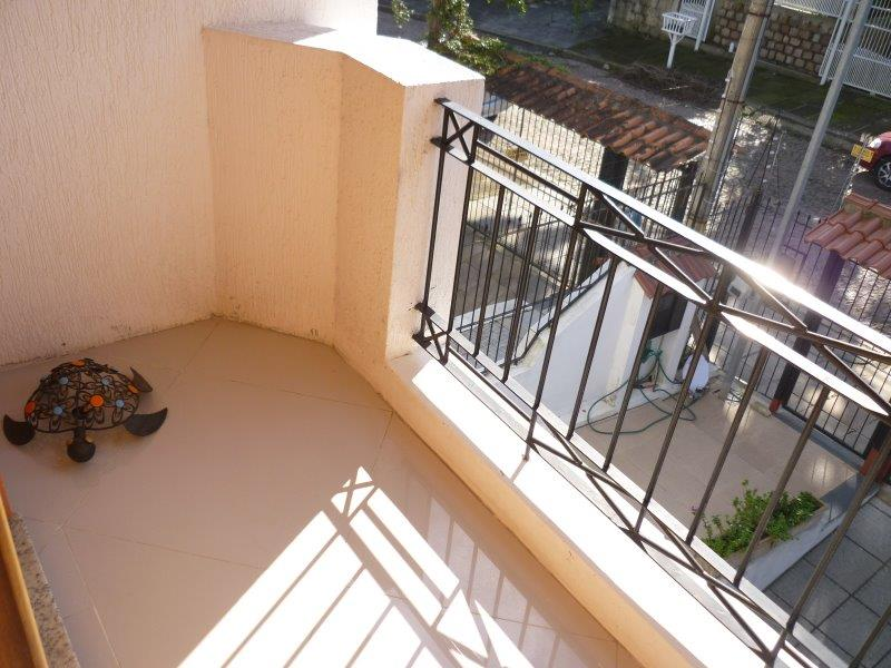 Casa 4 Dorm, Espírito Santo, Porto Alegre (SO0612) - Foto 13