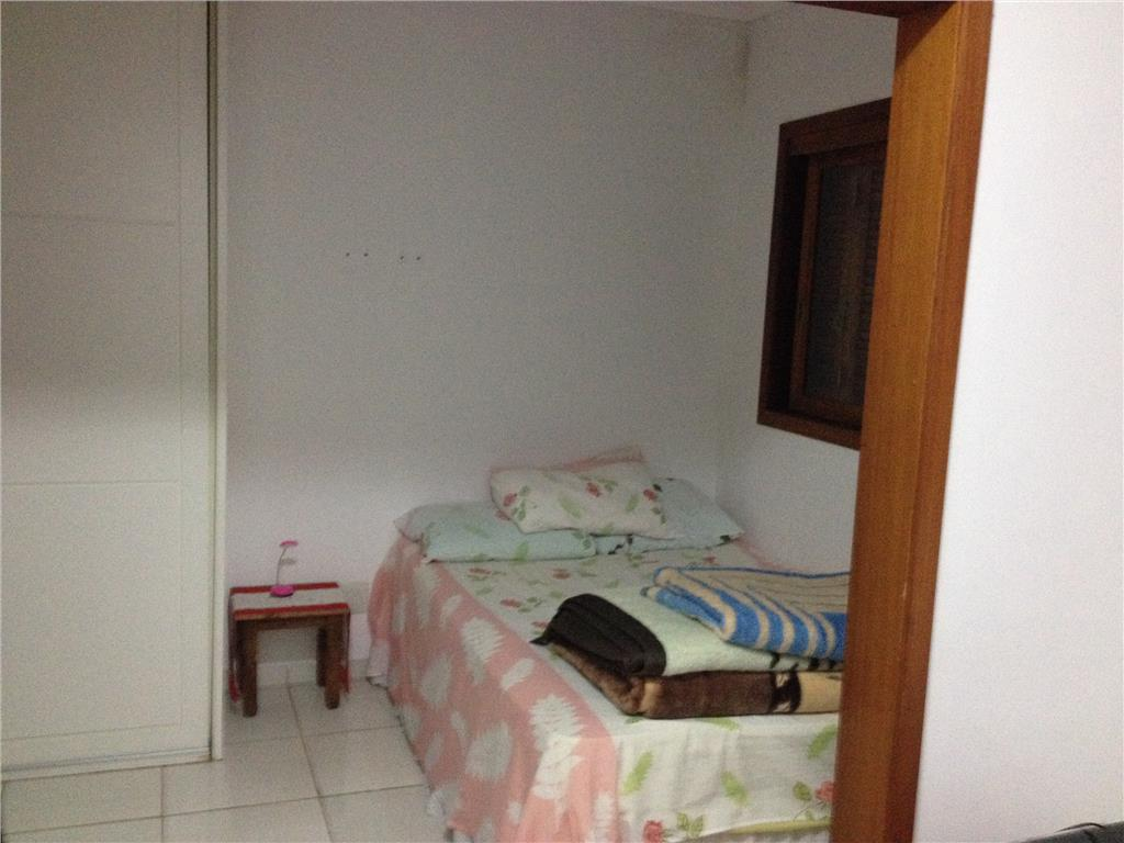 Casa 3 Dorm, Espírito Santo, Porto Alegre (SO0618) - Foto 18