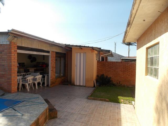 Casa 4 Dorm, Centro, Capão da Canoa (CA0473) - Foto 6