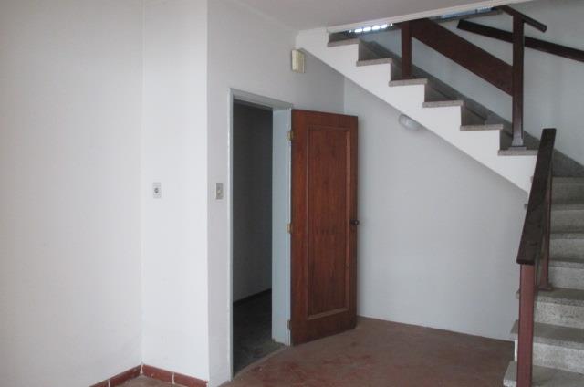 Casa 7 Dorm, Sarandi, Porto Alegre (CA0501) - Foto 12