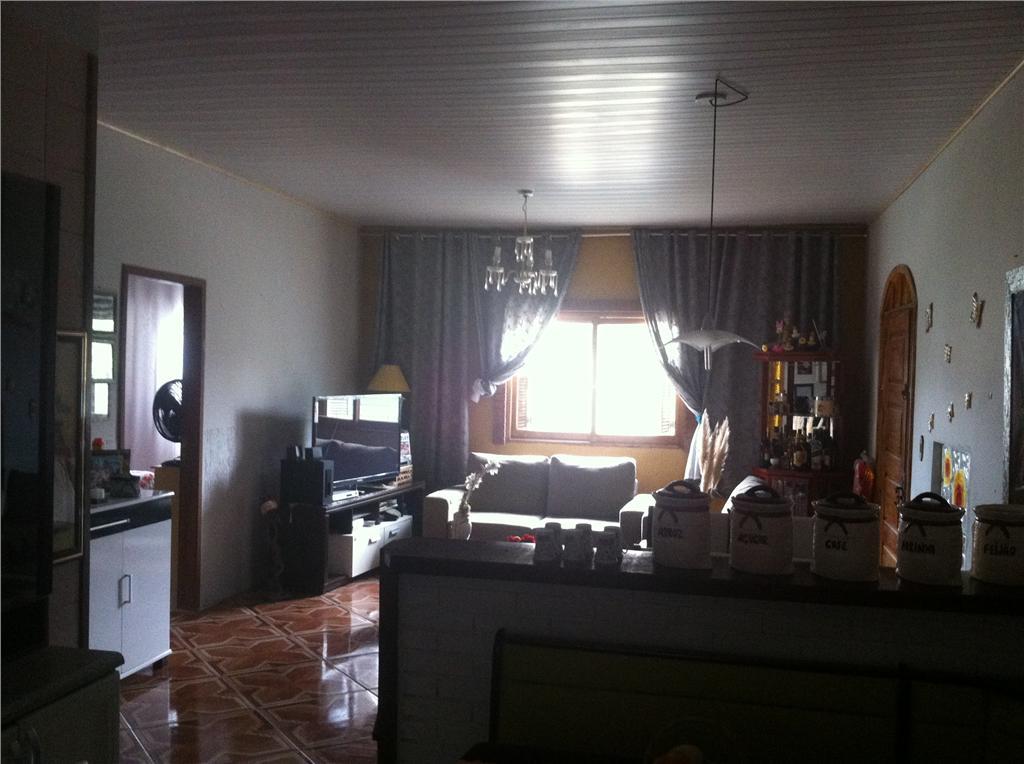Casa 2 Dorm, Ponta Grossa, Porto Alegre (CA0387) - Foto 13