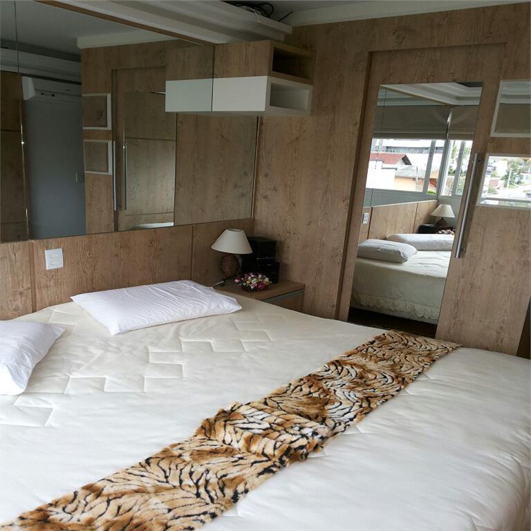 Apto 2 Dorm, Centro, Bento Gonçalves (AP0414) - Foto 20