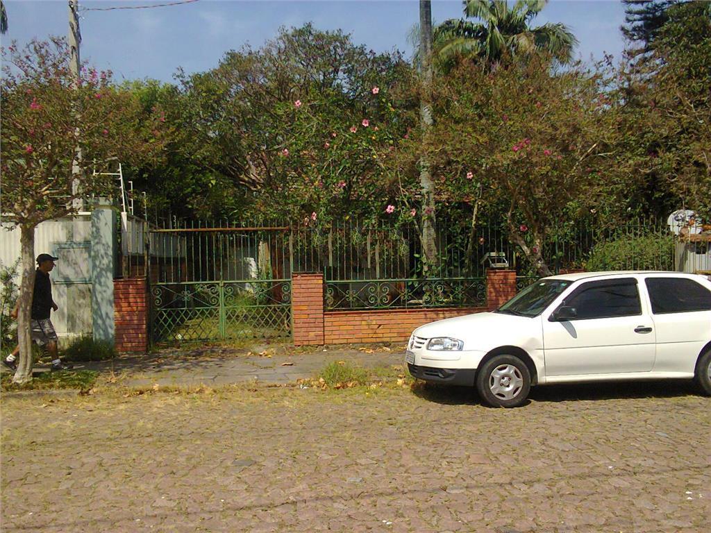 Terreno, Ipanema, Porto Alegre (TE0316) - Foto 8