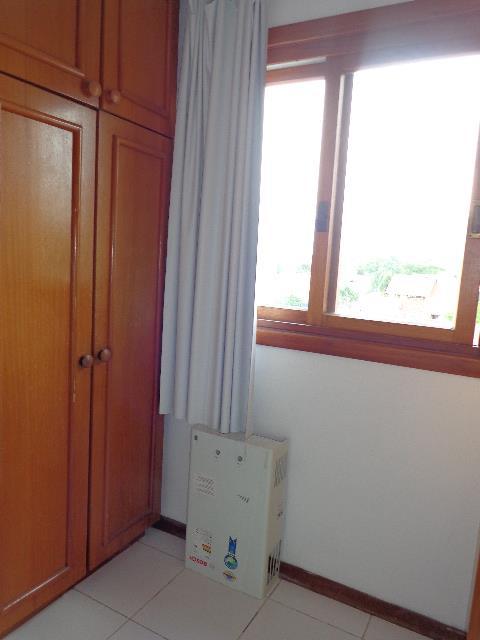 Cobertura 3 Dorm, Higienópolis, Porto Alegre (CO0019) - Foto 16