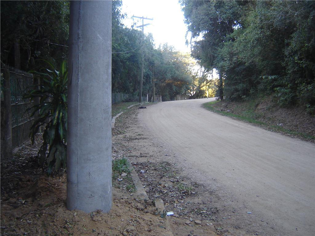 Terreno, Belém Novo, Porto Alegre (TE0038)