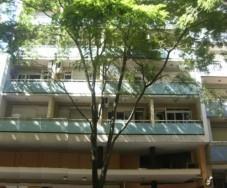 Apto 3 Dorm, Centro, Porto Alegre (AP0440)