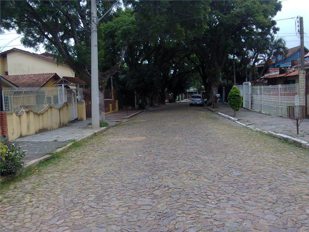 Terreno, Nonoai, Porto Alegre (TE0319) - Foto 5