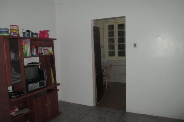 Casa 3 Dorm, Floresta, Porto Alegre (SO0629) - Foto 3