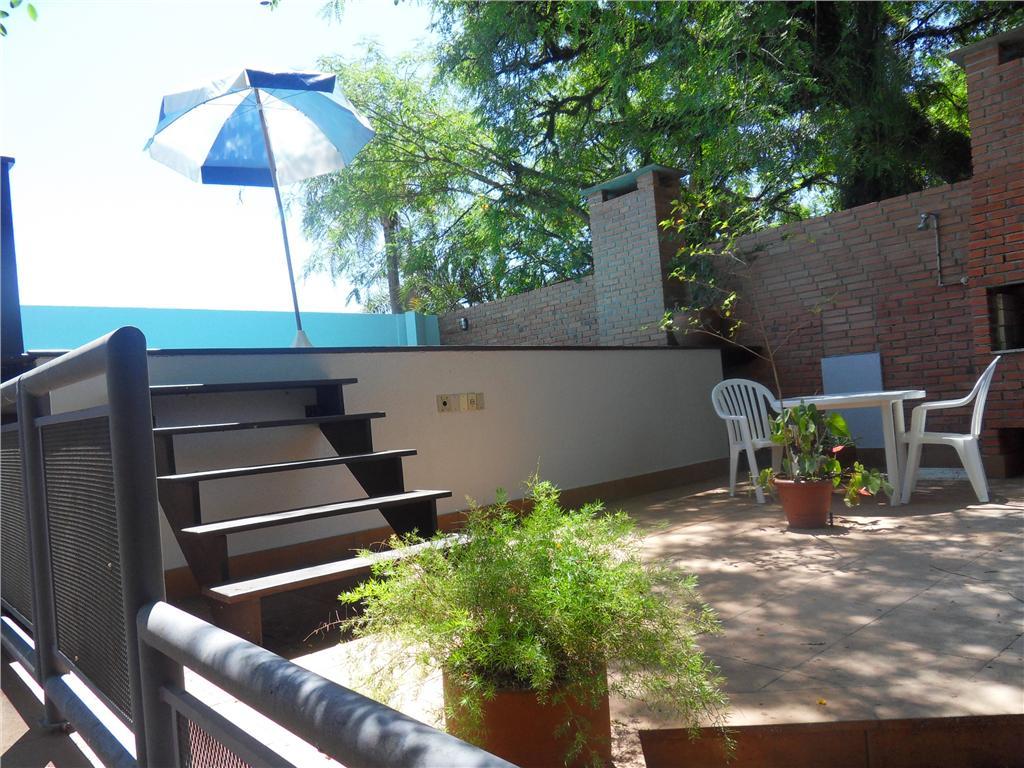 Casa 4 Dorm, Tristeza, Porto Alegre (CA0395) - Foto 16