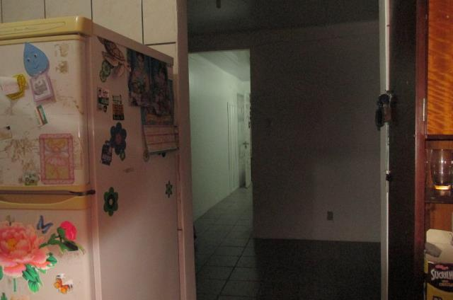 Casa 3 Dorm, Floresta, Porto Alegre (SO0629) - Foto 5