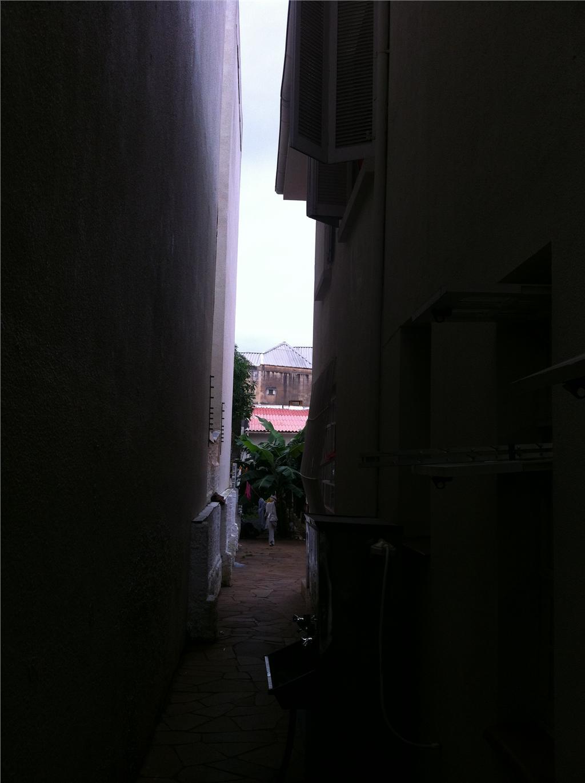 Casa 3 Dorm, Cidade Baixa, Porto Alegre (CA0402) - Foto 12