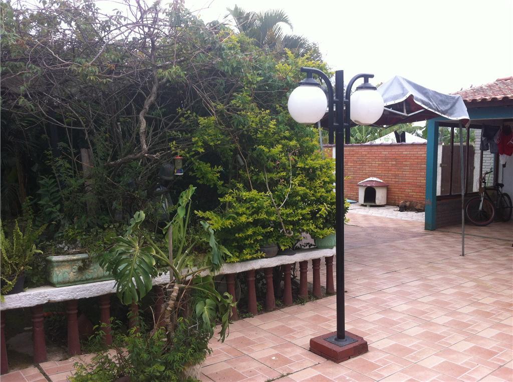 Casa 2 Dorm, Ponta Grossa, Porto Alegre (CA0387) - Foto 4