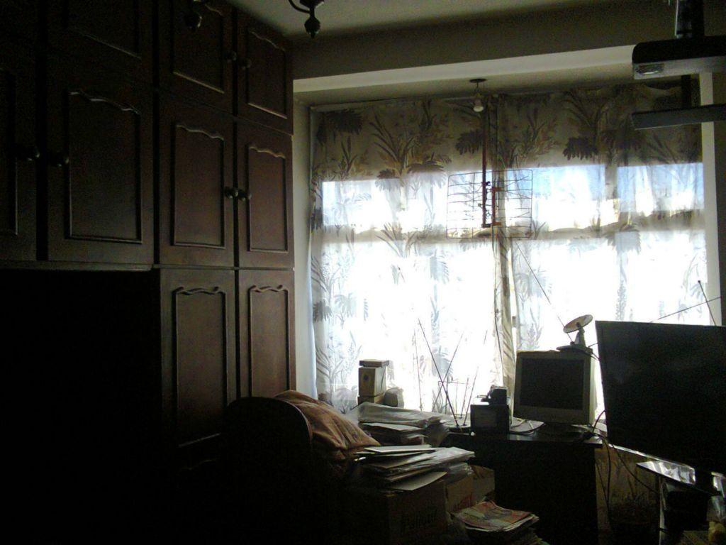 Apto 2 Dorm, Floresta, Porto Alegre (AP0292) - Foto 3