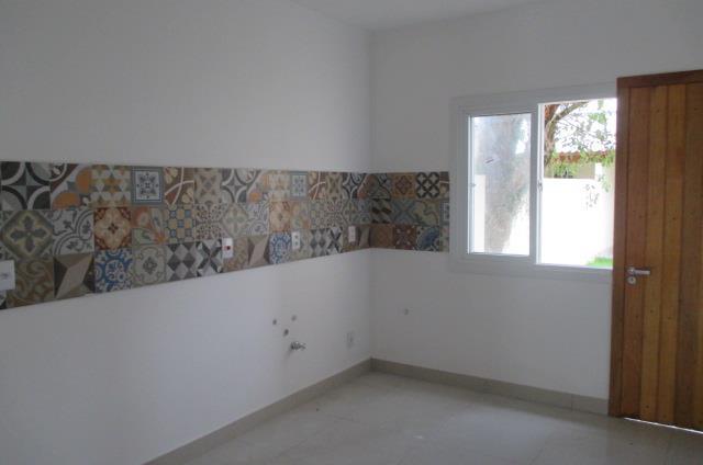 Casa 2 Dorm, Hípica, Porto Alegre (SO0599) - Foto 5