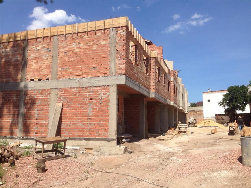 Casa 3 Dorm, Ipanema, Porto Alegre (SO0495) - Foto 13