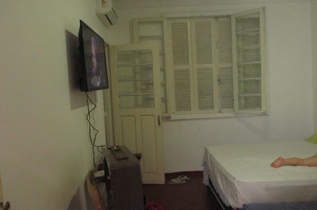 Casa 3 Dorm, Floresta, Porto Alegre (SO0629) - Foto 12