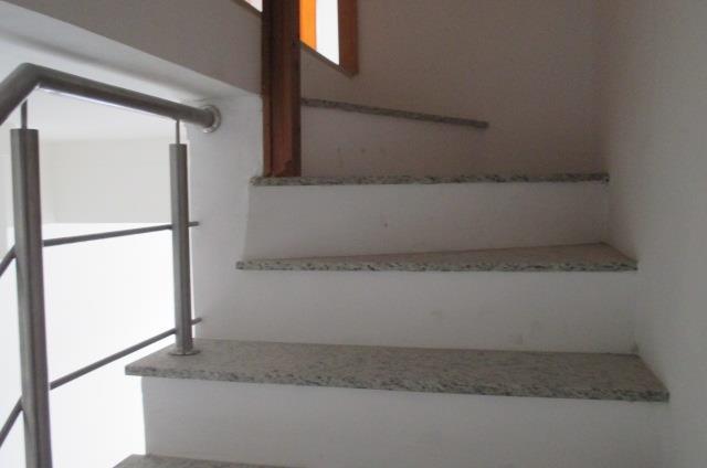 Casa 2 Dorm, Hípica, Porto Alegre (SO0599) - Foto 14
