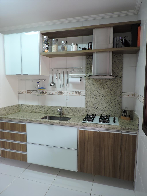Casa 3 Dorm, Aberta dos Morros, Porto Alegre (SO0613) - Foto 14