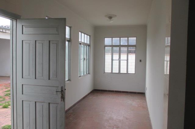 Casa 7 Dorm, Sarandi, Porto Alegre (CA0501) - Foto 10
