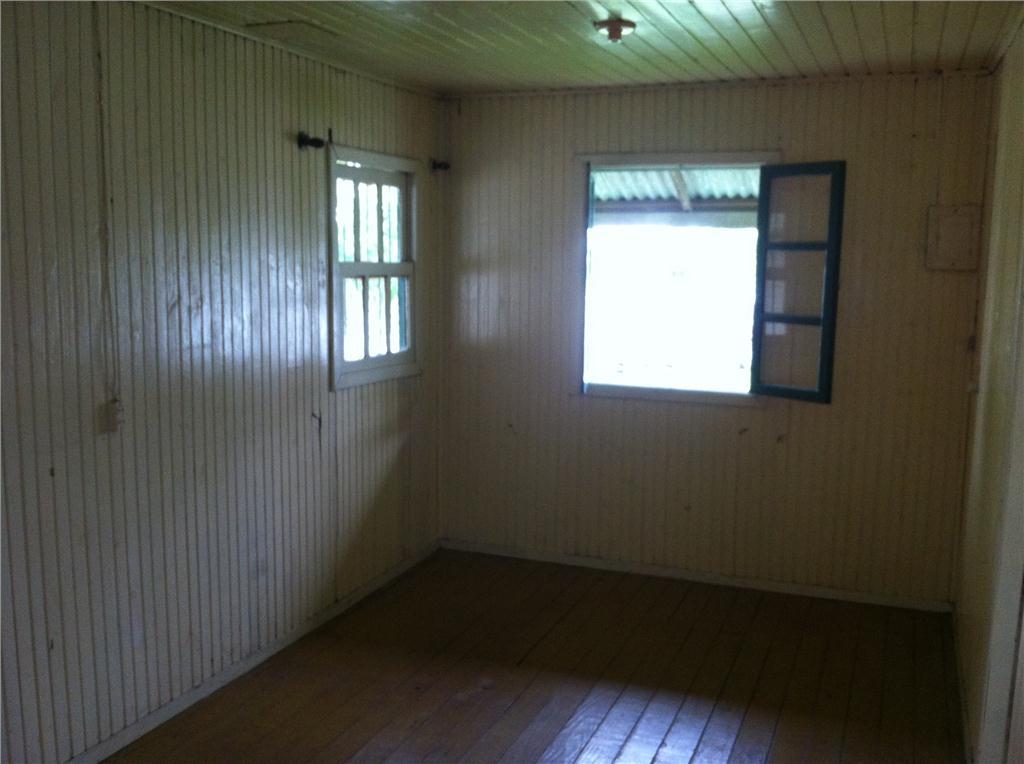 Casa 2 Dorm, Ponta Grossa, Porto Alegre (CA0241) - Foto 6