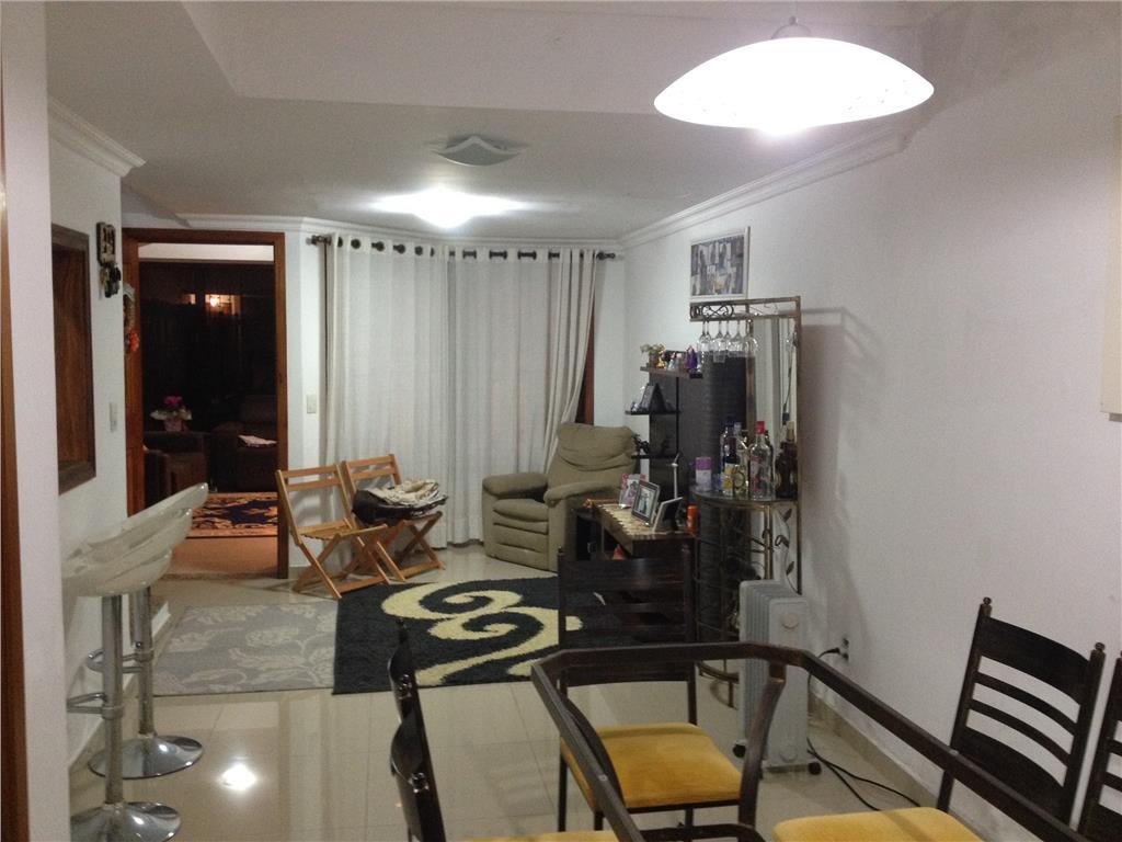 Casa 3 Dorm, Espírito Santo, Porto Alegre (SO0618) - Foto 5