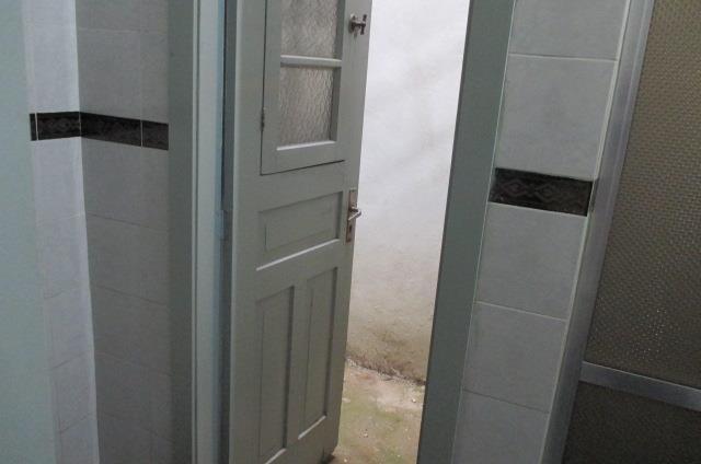 Casa 7 Dorm, Sarandi, Porto Alegre (CA0501) - Foto 19