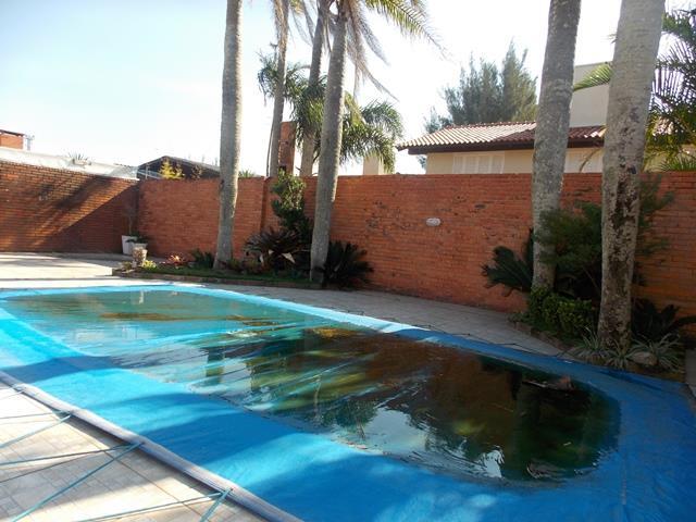 Casa 4 Dorm, Centro, Capão da Canoa (CA0473) - Foto 4