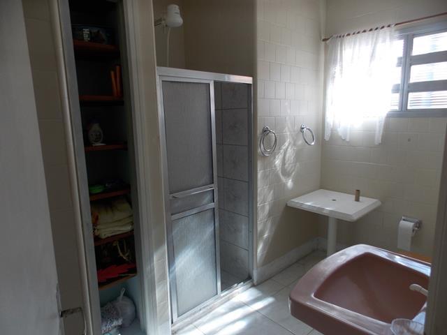 Casa 4 Dorm, Centro, Capão da Canoa (CA0473) - Foto 16