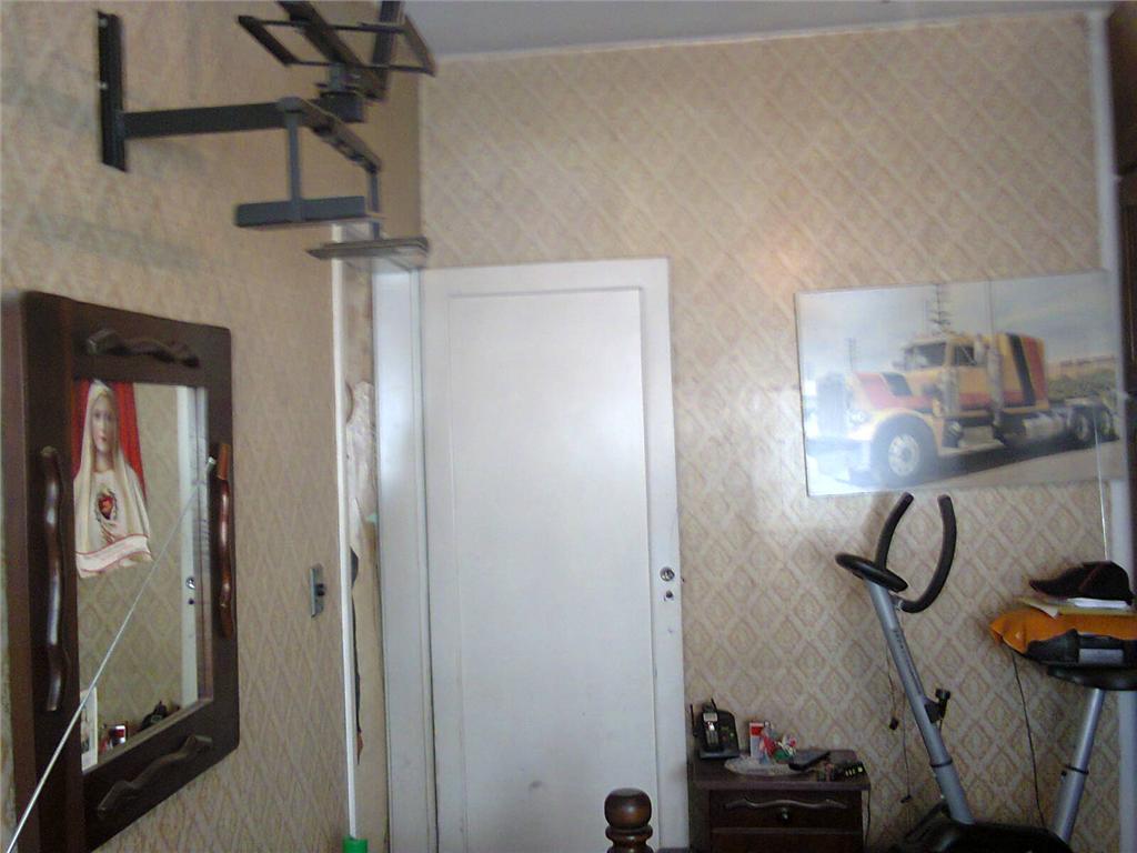 Apto 2 Dorm, Floresta, Porto Alegre (AP0292) - Foto 10