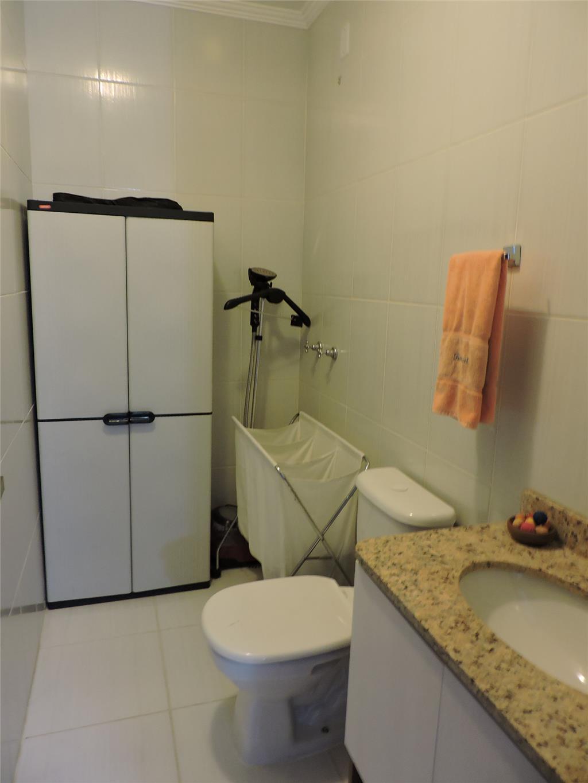 Casa 3 Dorm, Aberta dos Morros, Porto Alegre (SO0613) - Foto 17