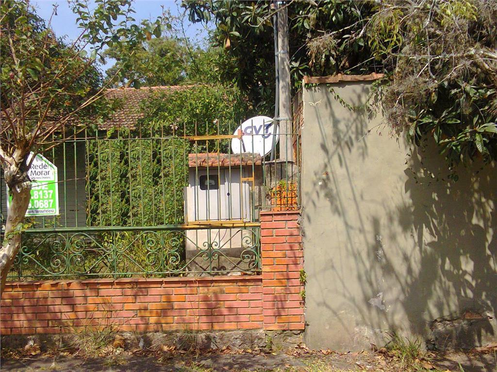 Terreno, Ipanema, Porto Alegre (TE0316) - Foto 11