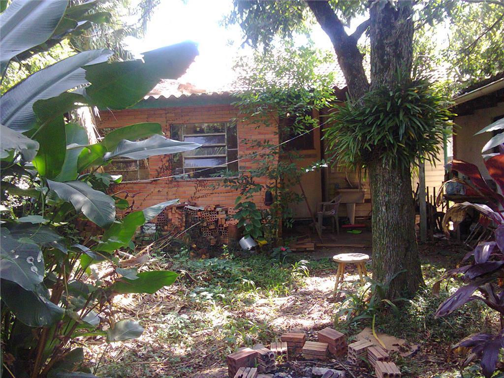 Terreno, Ipanema, Porto Alegre (TE0316) - Foto 5