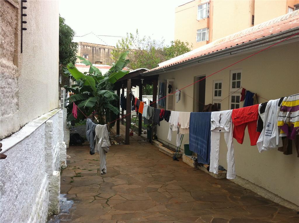 Casa 3 Dorm, Cidade Baixa, Porto Alegre (CA0402) - Foto 13
