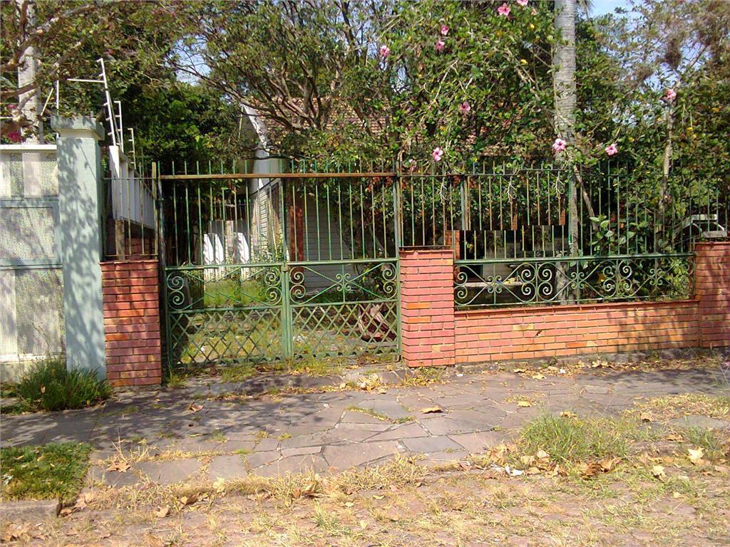 Terreno, Ipanema, Porto Alegre (TE0316) - Foto 7