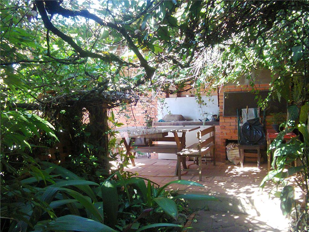 Casa 3 Dorm, Santo Antônio, Porto Alegre (CA0479) - Foto 12
