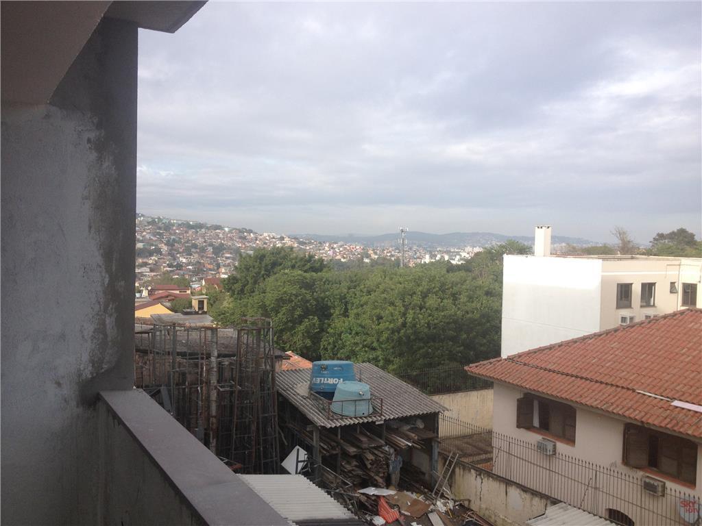 Apto 3 Dorm, Santa Tereza, Porto Alegre (AP0442) - Foto 16