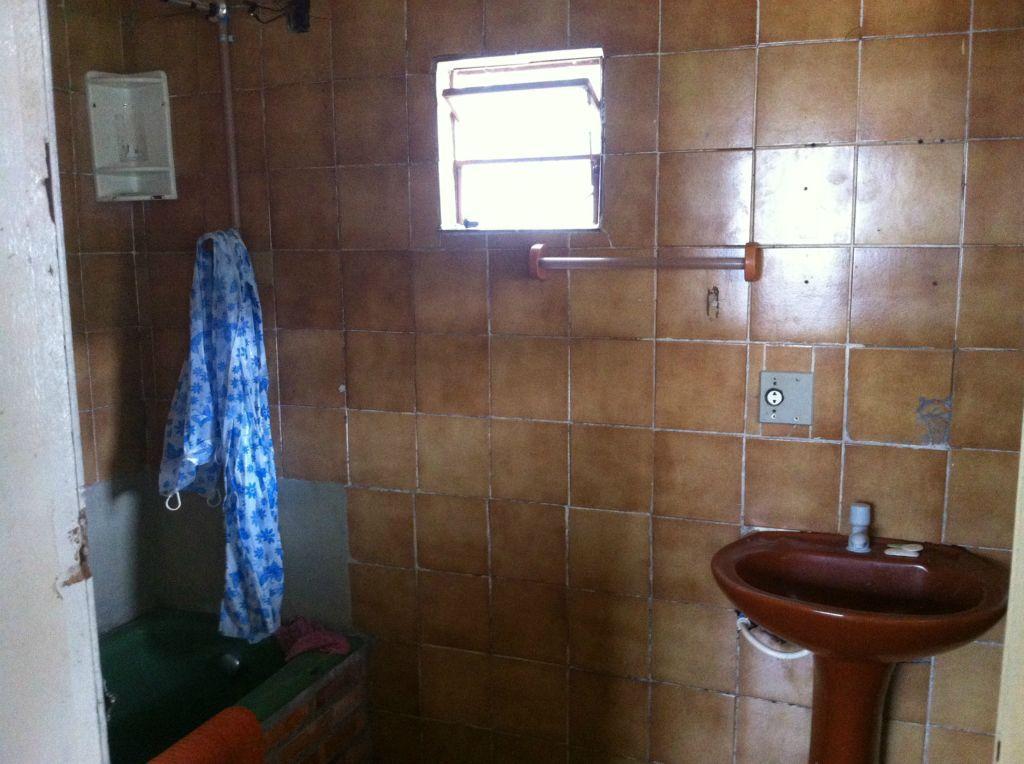 Casa 2 Dorm, Ponta Grossa, Porto Alegre (CA0241) - Foto 11