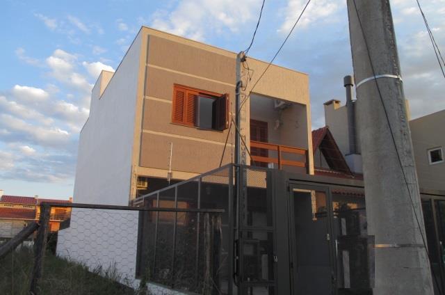 Teresa Helena Assessoria Imobiliária - Casa 3 Dorm - Foto 19