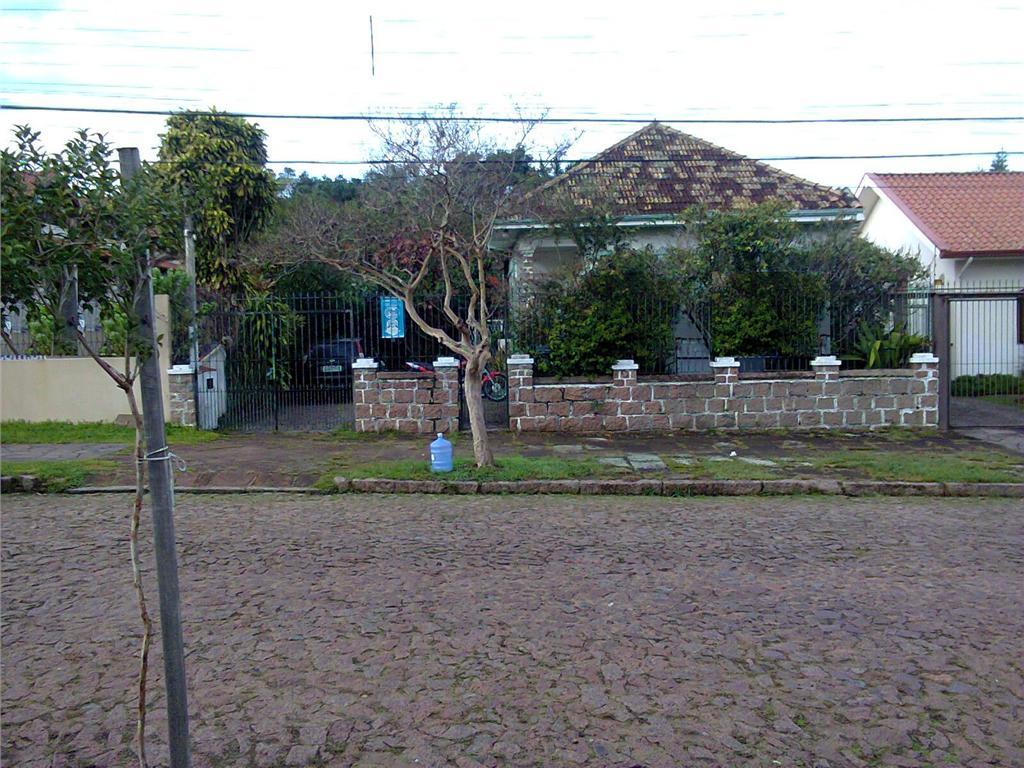 Terreno, Tristeza, Porto Alegre (TE0275) - Foto 3