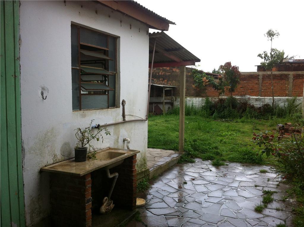 Casa 2 Dorm, Ponta Grossa, Porto Alegre (CA0241) - Foto 4