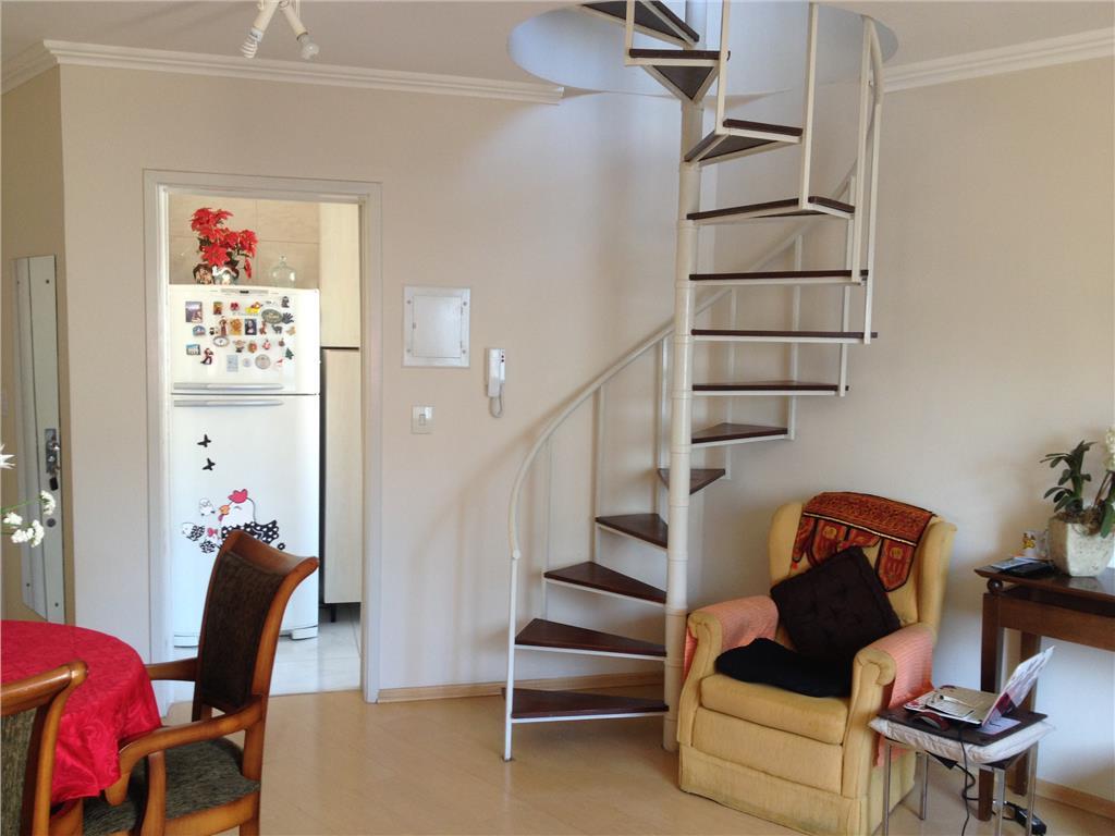 Teresa Helena Assessoria Imobiliária - Cobertura - Foto 20