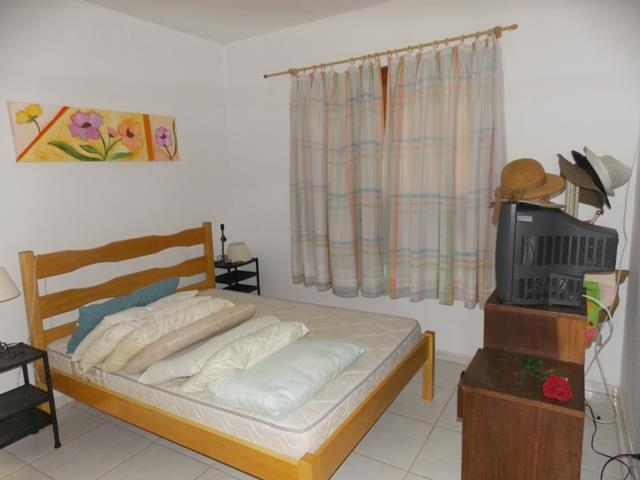 Casa 4 Dorm, Centro, Capão da Canoa (CA0473) - Foto 15