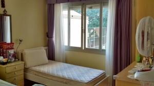 Apto 3 Dorm, Centro, Porto Alegre (AP0440) - Foto 5