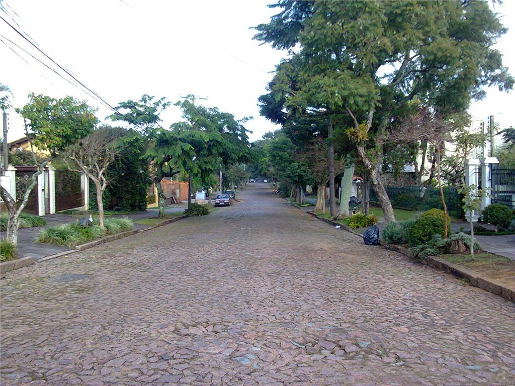 Terreno, Tristeza, Porto Alegre (TE0275) - Foto 4