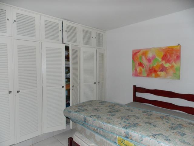Casa 4 Dorm, Centro, Capão da Canoa (CA0473) - Foto 17