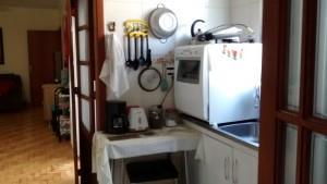 Apto 3 Dorm, Centro, Porto Alegre (AP0440) - Foto 16