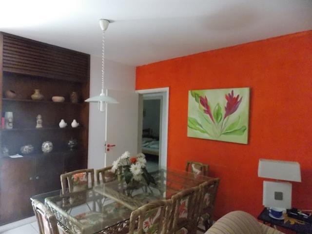 Casa 4 Dorm, Centro, Capão da Canoa (CA0473) - Foto 10
