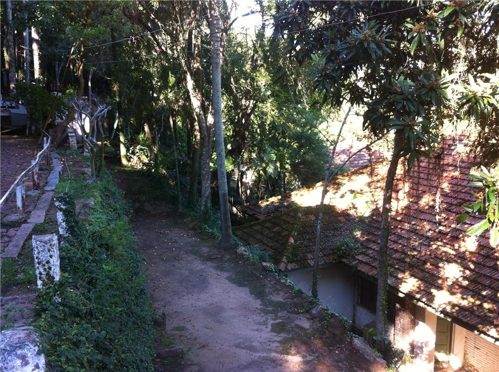 Teresa Helena Assessoria Imobiliária - Terreno - Foto 4