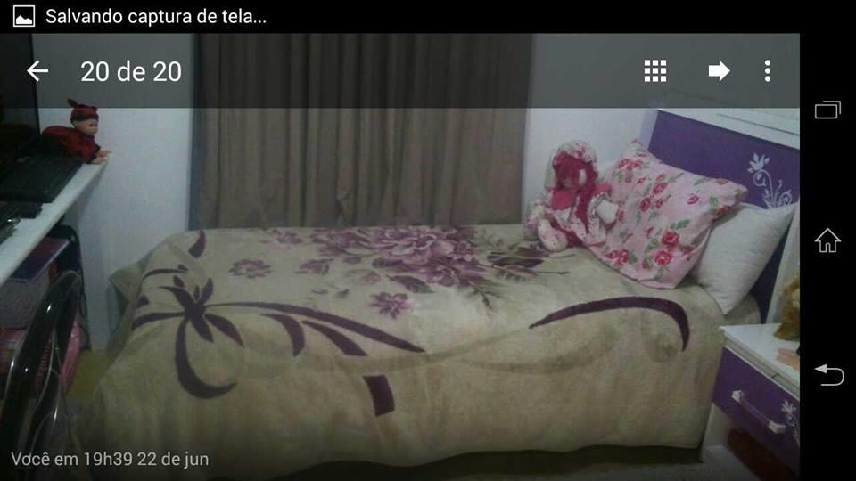 Apto 2 Dorm, Restinga, Porto Alegre (AP0455) - Foto 13